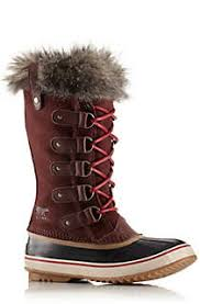 boots canada s winter boots fashion footwear sorel canada