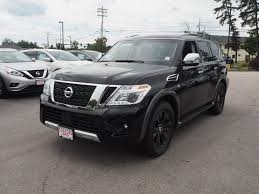 nissan armada 2017 pic new 2017 nissan armada for sale in nh 17c1480 concord nissan