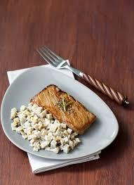 cuisiner les crozets de savoie crozet sarrasin et filet mignon de porc sauce vinaigre de miel