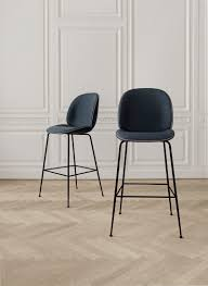 Cb2 Leather Chair Modern Bar Chairs Bar Stools Swivelchairs Barchair