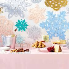christmas party ideas martha stewart