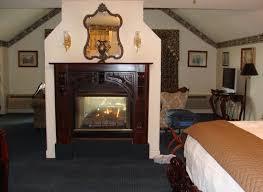 presidential suite picture of bavarian inn shepherdstown