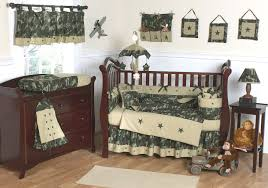 baby nursery popular items for camo nursery on etsy with the