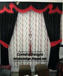 red and white bedroom curtains red black curtains beautiful red black and white bedroom curtains