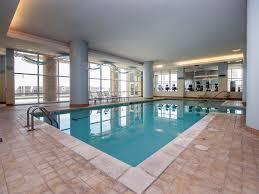 luxury 3 br condo wi fi ocean view ind outdoor pools kids u0027 game