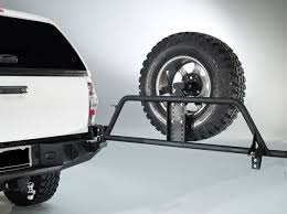 pure tacoma accessories parts and accessories for your toyota tacoma