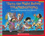 thanksgiving children s books 7 great children s books about thanksgiving the b n kids