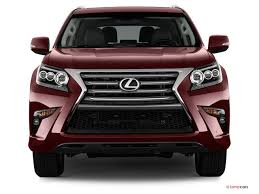 lexus suv 3rd row 2014 lexus gx prices reviews and pictures u s report