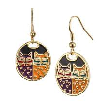 laurel burch jewelry laurel burch gifts for cat my three cats co