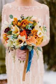 314 best wedding bouquets brautstrauss images on pinterest