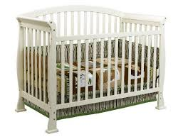 36 best davinci convertible cribs images on pinterest