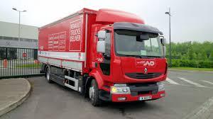 renault trucks 2014 renault testing extended range electric semi truck inside evs