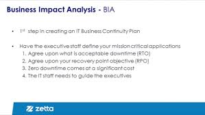 10 best images of bpo business continuity plan example template 3