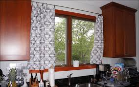Drapes Home Depot Kitchen Home Decorators Curtains Home Depot Curtains And Drapes