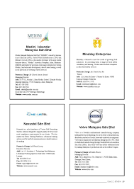 volvo email eumcci review vol3 no1 by eumcci issuu
