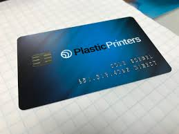 50 eye catching and unique business cards