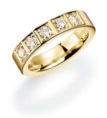 shalins ringar tropic schalins ringar svedberghs guld