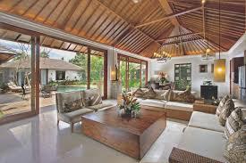home interiors stockton interior design awesome home interiors stockton home design