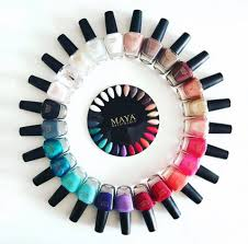 maya cosmetics pakistan home facebook