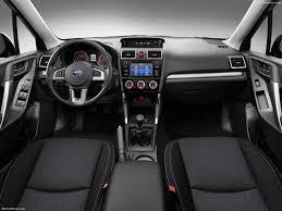 white subaru forester interior 2018 subaru forester interior images 2017 2018 luxury car release