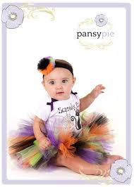 Newborn Costumes Halloween 86 Baby Halloween Costumes Images Costumes