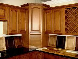 kitchen cabinet styles 2017 top corner kitchen cabinet ideas home design kitchen best kitchen
