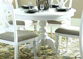36 inch dining room table 36 inch high table 36 inch dining room table 36 height table base