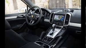 porsche macan interior 2017 maxresdefault porsche the interior new cayenne youtube macan 2018