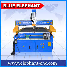 Cnc Wood Cutting Machine Price In India by Cnc Router Machine Price India Reviews Online Shopping Cnc
