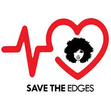 save the about save the edges