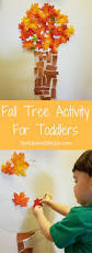 209 best fall activities for kids images on pinterest autumn