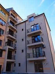 Rublevka апартаменты в комплексе рублевка 1 Rublevka 1 в варне