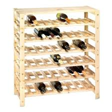 diy wine rack diy wine glass rack plans u2013 aexmachina info