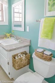 bathroom organization ideas ingenious ideas diys for bathroom organization storage the