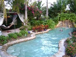 pool and hammock picture of ed lugo resort wilton manors