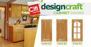 kitchen cabinet door price philippines