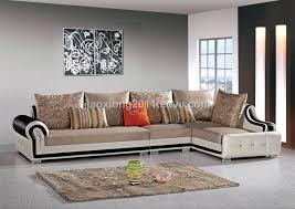 china sofa set designs hongfei leisure sofa set designs from shunde china purchasing