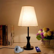 table l bulb holder with switch portable wifi remote control l holder wireless smart light bulb