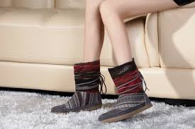 buy boots in nepal toms wool stripe nepal boots grey tomsrb00000191 grey