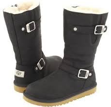 s shoes boots uk ugg boots uk 5 s shoes mount mercy
