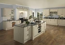 quickship kitchen cabinets kcd rta yorktown patriot door rta full size of zebrano kitchen kitchen companybest room kitchen
