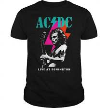 band sweaters concert t shirts hoodies v neck sweaters tank top sweatshirts