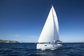sailboat full hd wallpaper and background 3000x2000 id 541451