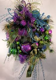 mardi gras wreaths 345 best mardi gras wreaths images on mardi gras