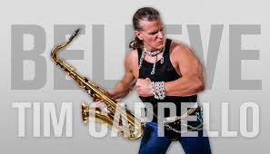 Sexy Sax Man Meme - tim cappello 2015 feature b2 sexy sax man great faces pinterest