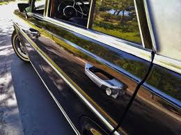 mercedes 250s 1966 mercedes 250s mercedes s class 1966 for sale