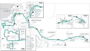 Metro Gold Line Map Gold 1 Bus Schedule The Best Bus