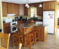 quarter sawn oak kitchen cabinets cool finishing quarter sawn