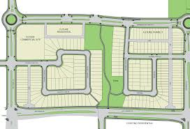 yorkdale mall floor plan 100 yorkdale mall floor plan downsview park visitor