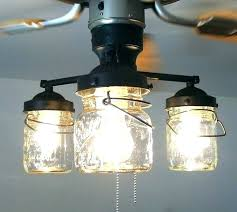 Replacement Lights For Ceiling Fans Ceiling Fan Light Socket Replacement Light Socket Ceiling Fan